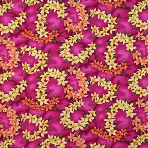 HC10572 - 100% Cotton Fabric