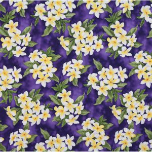 HC10575 - 100% Cotton Fabric