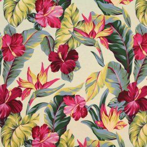 HCV10903 - Upholstery Fabric