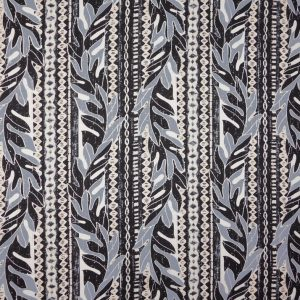 HPC10001 - Polyester/Cotton Blend Fabric