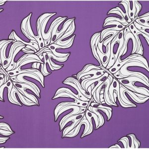 HPC10512 - Polyester/Cotton Blend Fabric