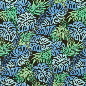HPC10873 - Polyester/Cotton Blend Fabric