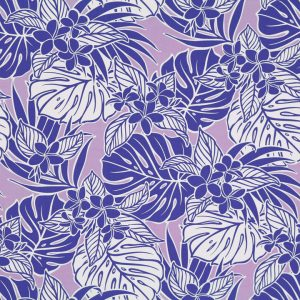 HPC10905 - Polyester/Cotton Blend Fabric