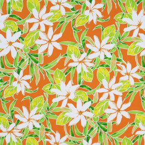 HPC10906 - Polyester/Cotton Blend Fabric