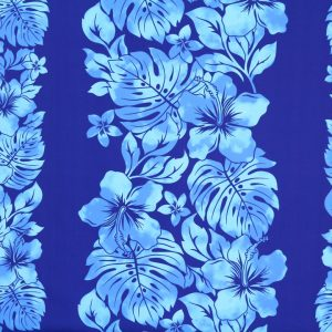 HPC10909 - Polyester/Cotton Blend Fabric