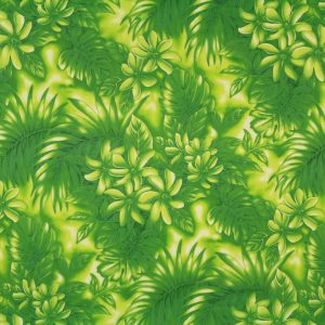 HPC10929 - Polyester/Cotton Blend Fabric