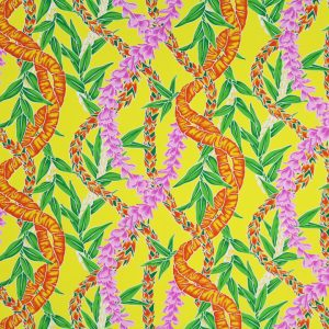 HPC10951 - Polyester/Cotton Blend Fabric