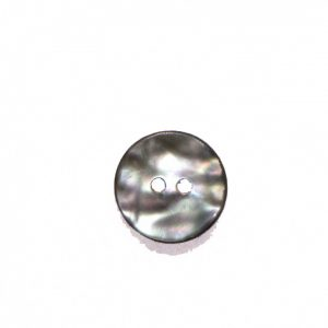River Shell Button 17mm