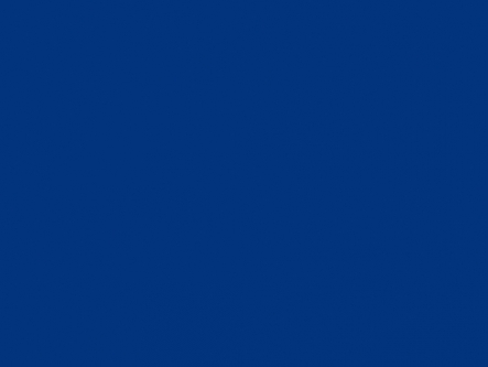 BLUE_COTTON - Coordinating Solids