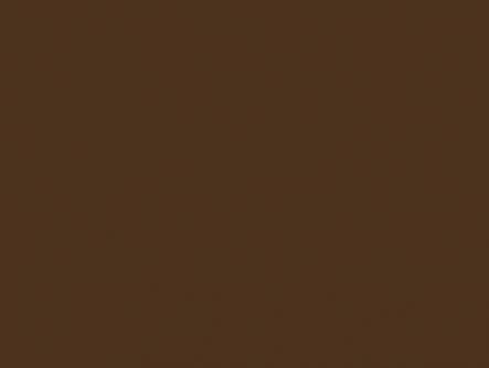 BROWN - Coordinating Solids