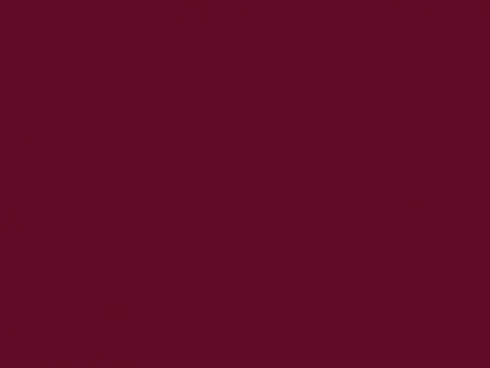 BURGUNDY - Coordinating Solids